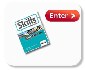 Go to New Skills Level 1 website