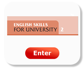 Go to English Skills for University 2 website
