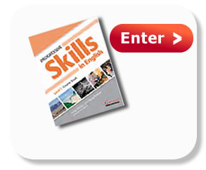 Go to Progressive Skills in English Level 1 website