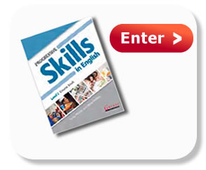 Go to Progressive Skills in English Level 2 website