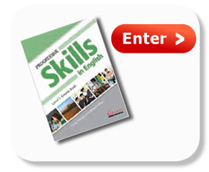 Go to Progressive Skills in English Level 3 website